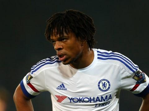 What could Chelsea still do before the transfer window slams shut?