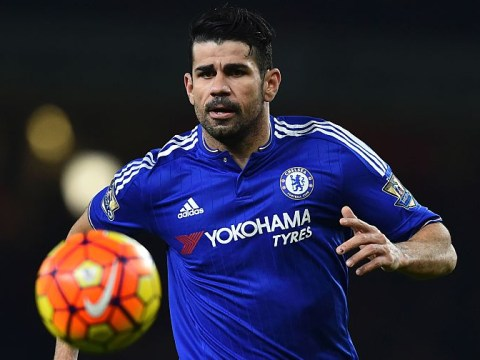 Atletico Madrid president confirms they want Diego Costa transfer from Chelsea