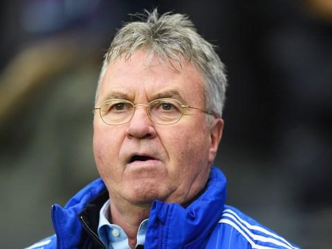 Chelsea transfer news: Thomas Vermaelen offer, John Terry talks, Ben Chilwell hijack