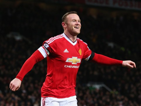 Man Utd v Everton Wayne Rooney Testimonial: Date, kick-off time, TV channel, tickets and players