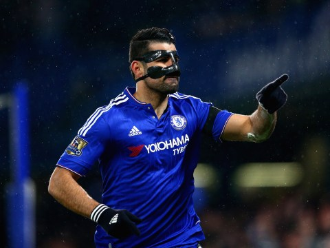 Diego Costa is back to his best! Five things we learned from Chelsea's thrashing of Newcastle