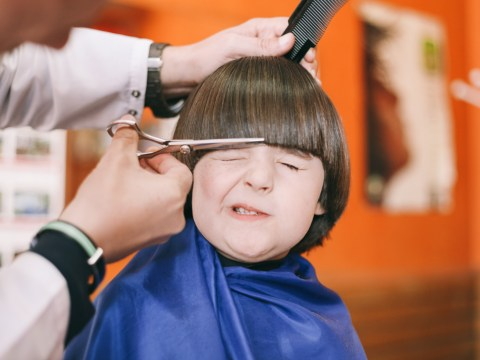 20 struggles you'll only know if you hate going to the hairdressers
