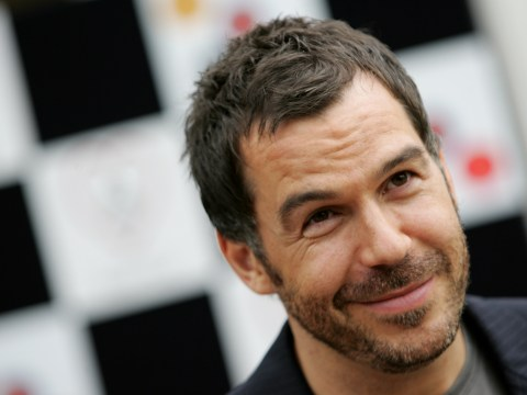 Steve Brookstein moaned about there being women in Top Gear and got the response he deserved