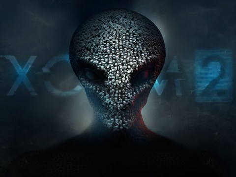 XCOM 2 PS4 review – defenders of the Earth