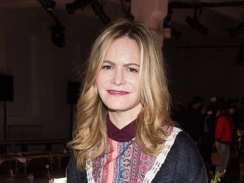 From Single White Female to The Hateful Eight: Jennifer Jason Leigh on 7 of her biggest films