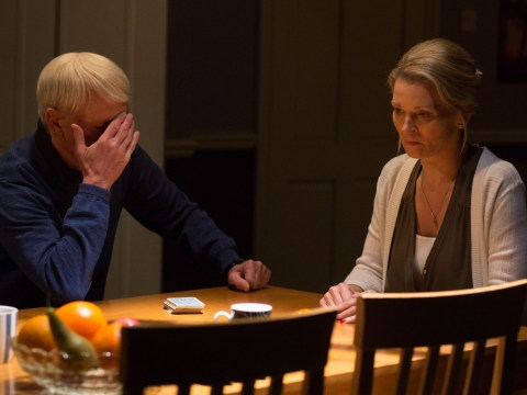 EastEnders spoilers: Kathy is stunned to find Gavin back in Walford – but what is Sharon up to?