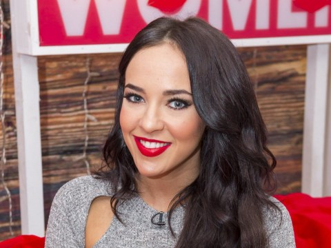 This is what Stephanie Davis has to say about her split from Jeremy McConnell