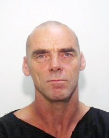 BEST QUALITY AVAILABLE Undated handout file photo issued by Greater Manchester Police of Lee Anthony Nolan, 48, who has been sentenced to life in prison for strangling Katelyn Parker, 24, with the flex of a pair of straighteners. PRESS ASSOCIATION Photo. Issue date: Tuesday February 9, 2016. Nolan, 48, of Bamford Road, Heywood, Greater Manchester, admitted murdering Parker midway through the murder trial. See PA story POLICE Straighteners. Photo credit should read: Greater Manchester Police/PA Wire NOTE TO EDITORS: This handout photo may only be used in for editorial reporting purposes for the contemporaneous illustration of events, things or the people in the image or facts mentioned in the caption. Reuse of the picture may require further permission from the copyright holder.