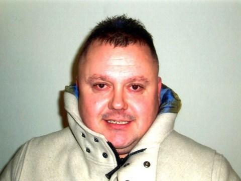 Levi Bellfield denies admitting murder of Milly Dowler