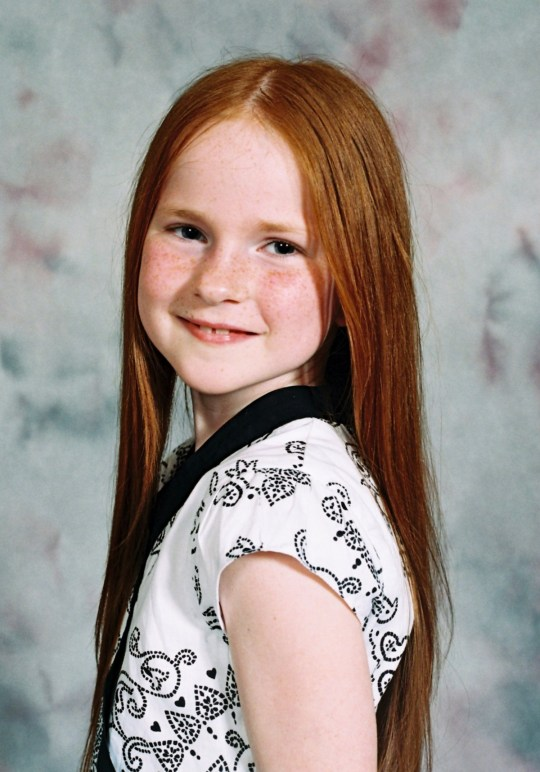 Tiegan aged 8 (2).jpg