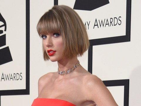 Taylor Swift, Justin Bieber and The Weeknd win at the pre-show Grammys