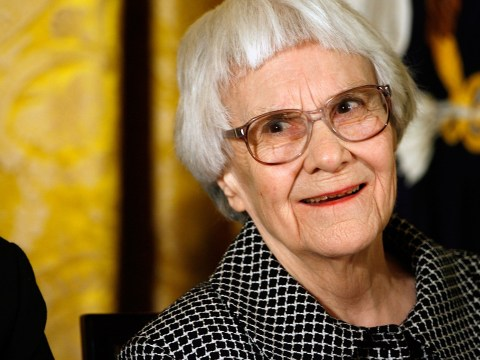 Harper Lee dead: 9 of Harper Lee's wisest quotes
