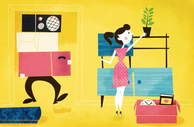 XX easy ways to feel like more of a grownup