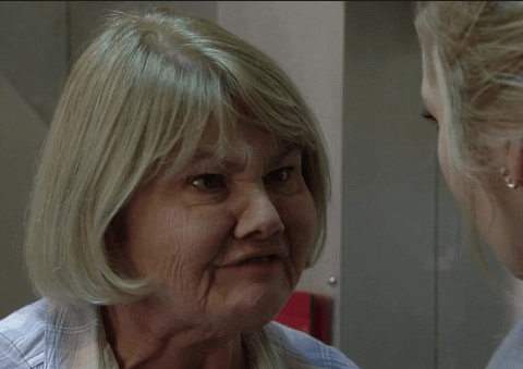 Do you want to see EastEnders' Aunt Babe as a Minion? It's driving fans crazy