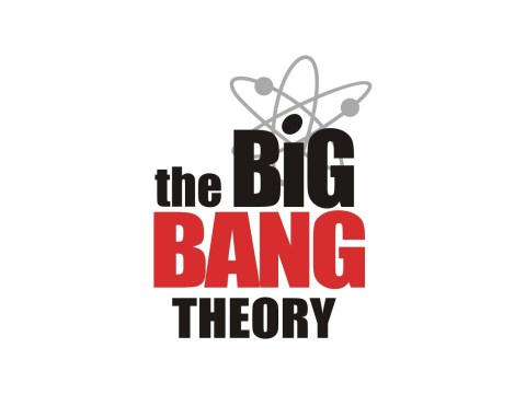 Which Big Bang Theory character is pregnant?