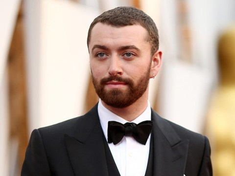 Soundtrack fans express their annoyance that Sam Smith's 'worst Bond theme ever' won an Oscar