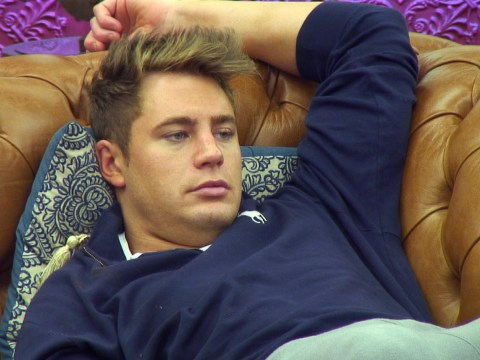 Geordie Shore star Scotty T 'paid for a one night stand to have an abortion'