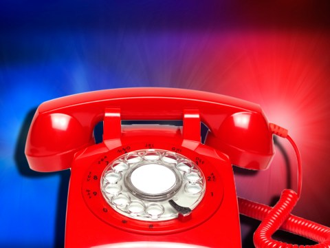 Firm fined £70,000 for making almost 40,000 nuisance calls in 24 hours