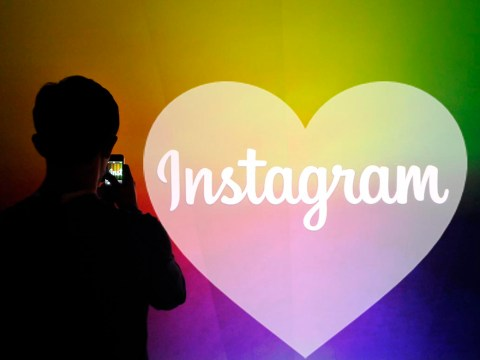 Instagram is changing the way we see 'likes' and users don't like it