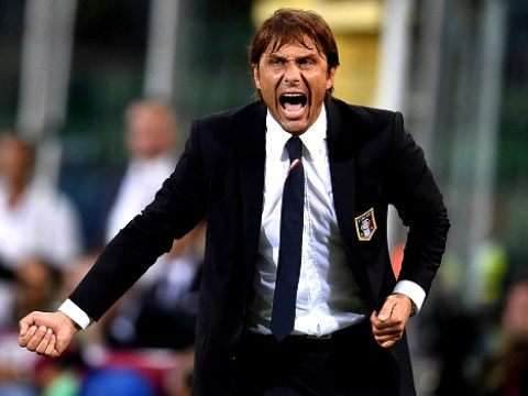 Chelsea set to confirm Antonio Conte as manager next month