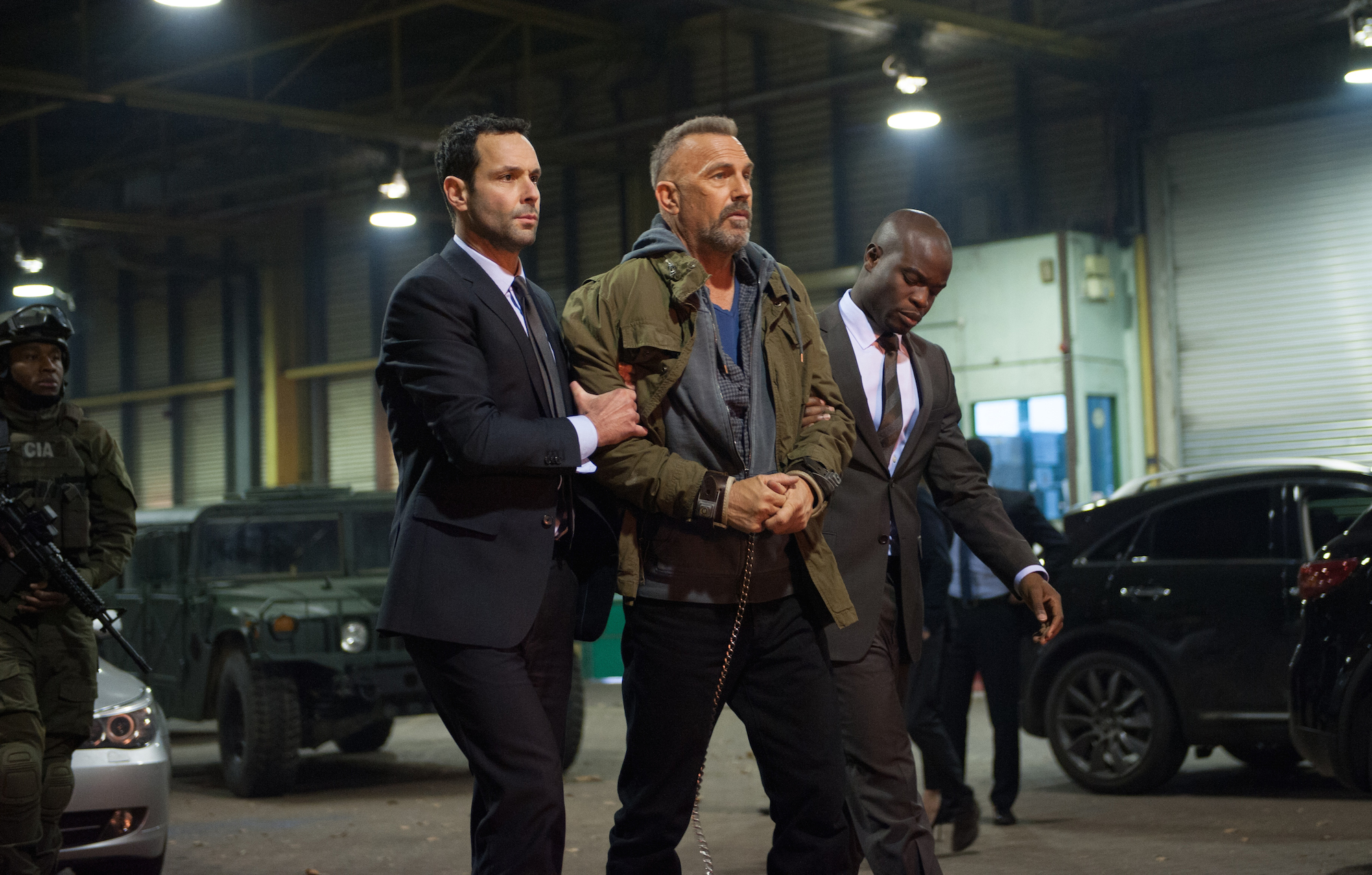 (Picture: Lionsgate)