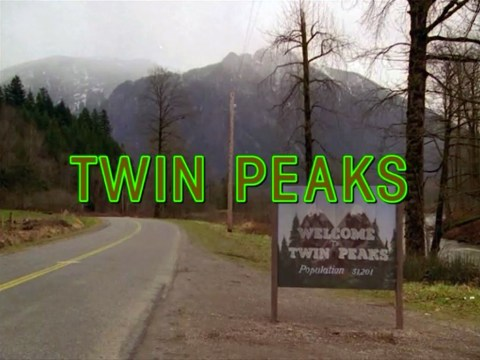 As new Twin Peaks photos are released, here's what we know about the revival so far