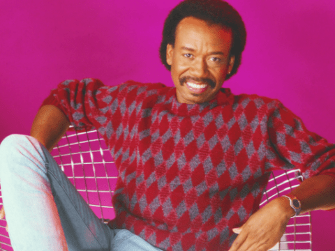 Earth Wind & Fire founder and former lead singer Maurice White dies