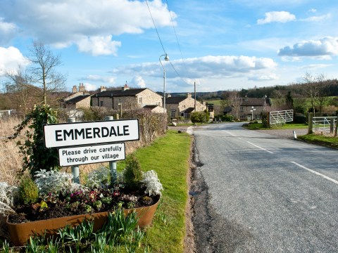 9 solid reasons why Emmerdale fans have no reason to worry about the new producer