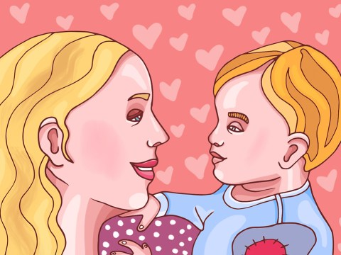 I have three children: here's why I don't want another