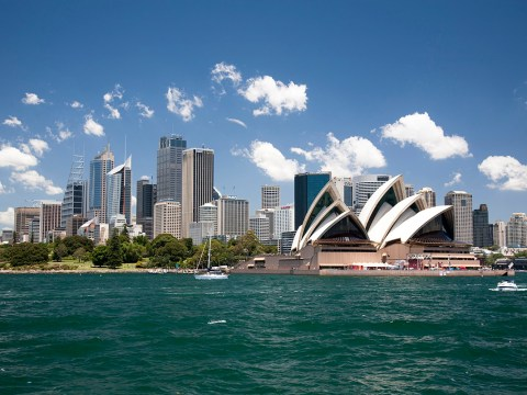11 things you must do on your next visit to Sydney