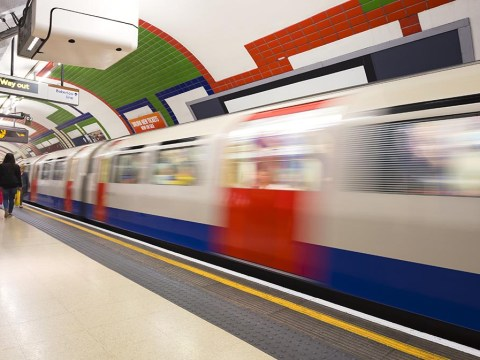 This is how you can travel on the Tube for free for three days