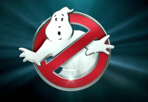 Ghostbusters trailer announced in new teaser – and it looks totally brilliant
