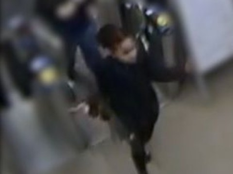 Police release CCTV footage in bid to find missing 14-year-old girl