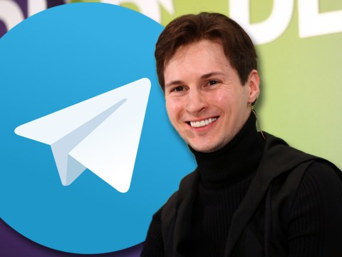 Ad-free messaging app Telegram is snapping at the heels of Twitter and WhatsApp