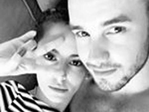 Liam Payne gives a bad sign over his 'romance' with Cheryl Fernandez-Versini