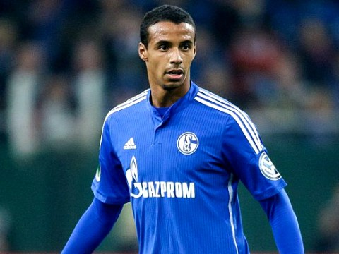 Rumour: Joel Matip signs pre-contract deal to join Liverpool