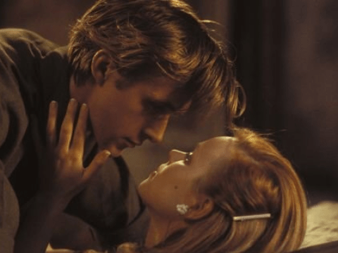 11 times the movies lied to us about sex