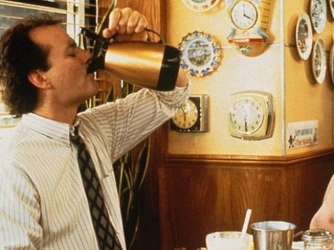 24 facts you never knew about Bill Murray's greatest movie Groundhog Day