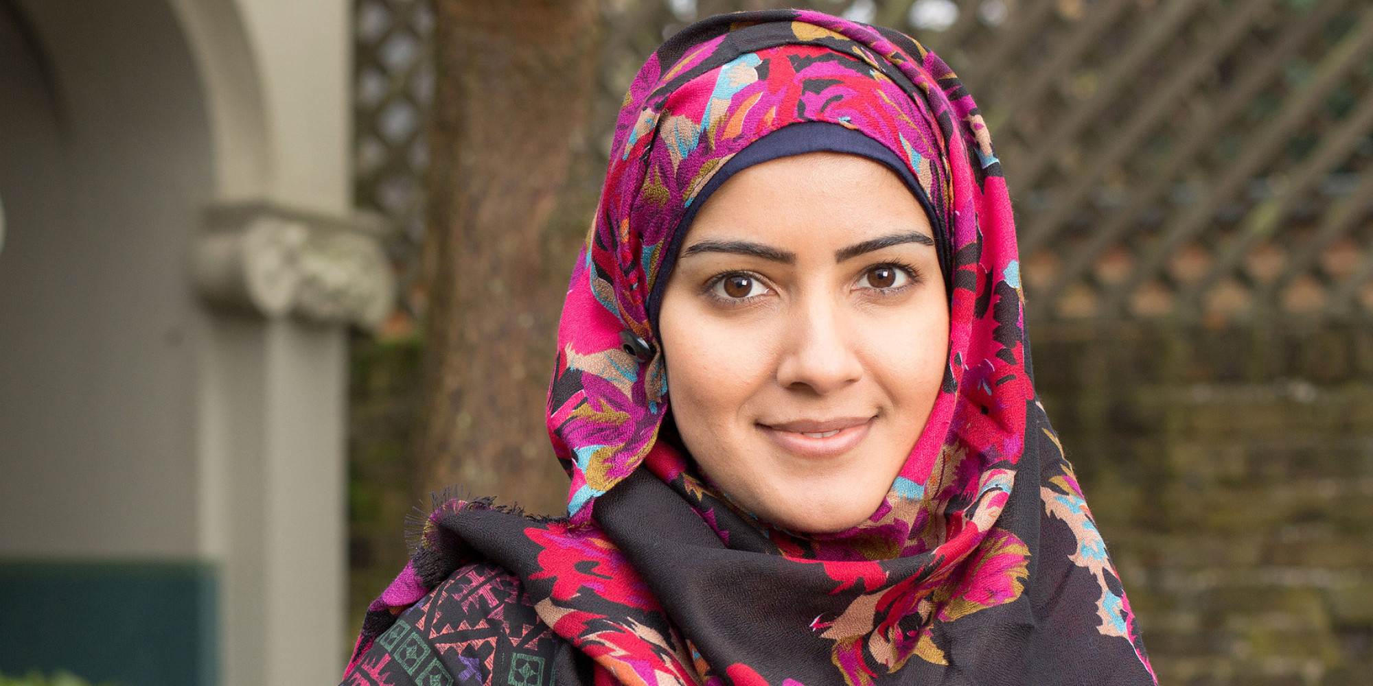 WARNING: Embargoed for publication until: 13/01/2014 - Programme Name: EastEnders - TX: n/a - Episode: n/a (No. n/a) - Picture Shows: *EMBARGOED UNTIL MONDAY 13TH JANUARY, 2014* Shabnam Masood (RAKHEE THAKRAR) - (C) BBC - Photographer: Jack Barnes
