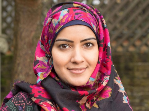 EastEnders fans can't handle the shock news that Shabnam has quit the Square