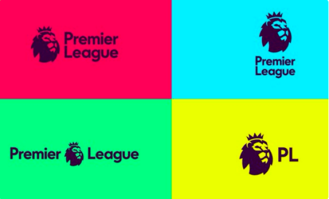 Premier League Rebrand: Twitter is already ripping into the