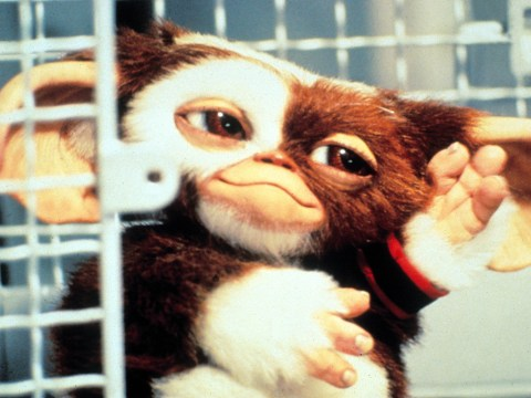 When was Gremlins originally released and is it a Christmas film?