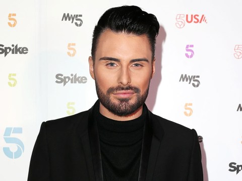 This is what Rylan Clark-Neal really thinks about Stephanie and Jeremy's romance…