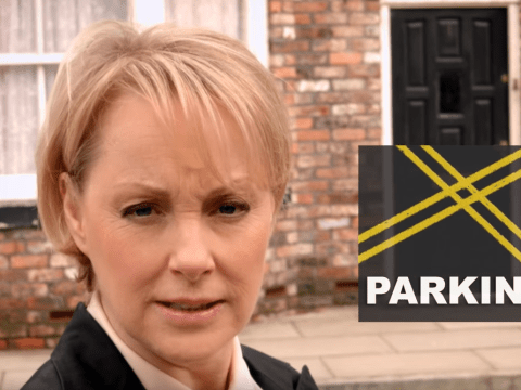 Coronation Street: 12 times Sally Metcalfe's campaign video was the funniest thing on the internet