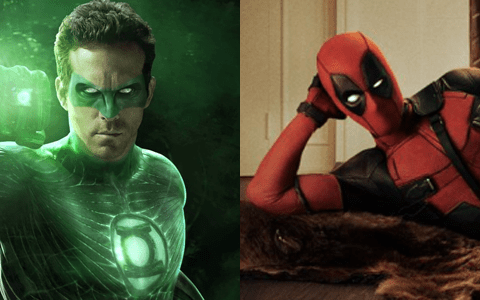 Deadpool breaks a load of box office records