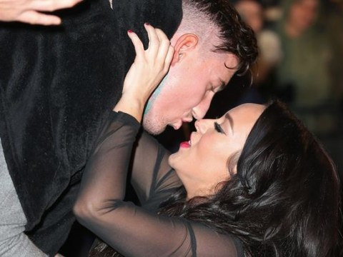 Jeremy McConnell and Stephanie Davis are moving in together and talking marriage