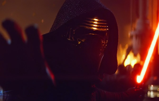 star-wars-7-force-awakens-kylo-ren-hi-ress