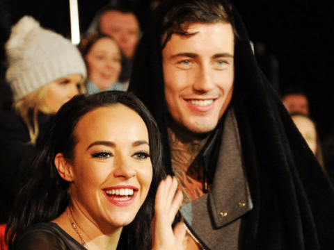 Stephanie Davis responds to Jeremy McConnell split rumours with cryptic quotes