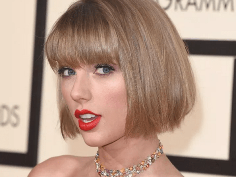 Is Taylor Swift playing Dazzler in X-Men: Apocalypse?