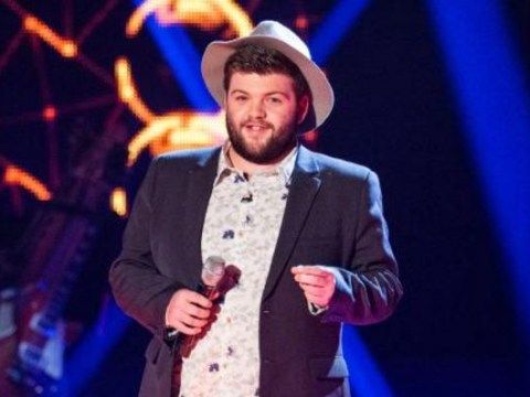 The Voice UK: Boy George just added a relative of Cilla Black to his team